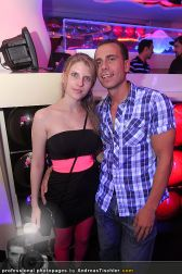 Club Collection - Club Couture - Sa 07.08.2010 - 20