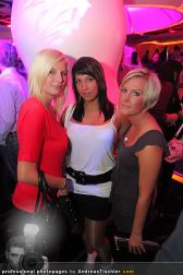 Club Collection - Club Couture - Sa 07.08.2010 - 21