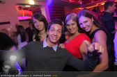 Club Collection - Club Couture - Sa 07.08.2010 - 22