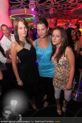 Club Collection - Club Couture - Sa 07.08.2010 - 23