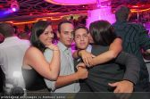 Club Collection - Club Couture - Sa 07.08.2010 - 25