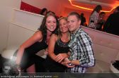 Club Collection - Club Couture - Sa 07.08.2010 - 29