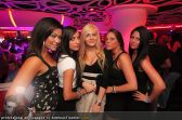 Club Collection - Club Couture - Sa 07.08.2010 - 3