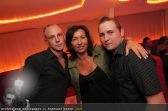 Club Collection - Club Couture - Sa 07.08.2010 - 34