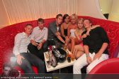 Club Collection - Club Couture - Sa 07.08.2010 - 35