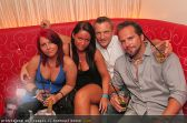 Club Collection - Club Couture - Sa 07.08.2010 - 36