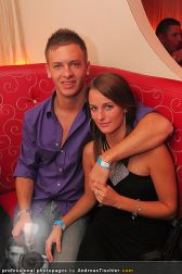 Club Collection - Club Couture - Sa 07.08.2010 - 38