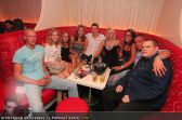 Club Collection - Club Couture - Sa 07.08.2010 - 40