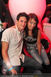 Club Collection - Club Couture - Sa 07.08.2010 - 41