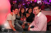 Club Collection - Club Couture - Sa 07.08.2010 - 42