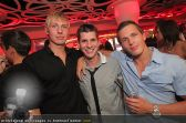 Club Collection - Club Couture - Sa 07.08.2010 - 45