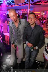 Club Collection - Club Couture - Sa 07.08.2010 - 48