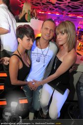 Club Collection - Club Couture - Sa 07.08.2010 - 49