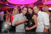 Club Collection - Club Couture - Sa 07.08.2010 - 5