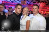 Club Collection - Club Couture - Sa 07.08.2010 - 50