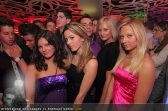 Club Collection - Club Couture - Sa 07.08.2010 - 51