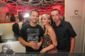 Club Collection - Club Couture - Sa 07.08.2010 - 55