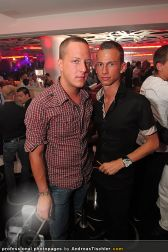 Club Collection - Club Couture - Sa 07.08.2010 - 58