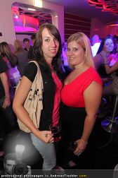 Club Collection - Club Couture - Sa 07.08.2010 - 6