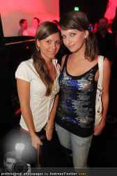 Club Collection - Club Couture - Sa 07.08.2010 - 60