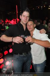 Club Collection - Club Couture - Sa 07.08.2010 - 61