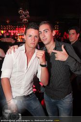 Club Collection - Club Couture - Sa 07.08.2010 - 62