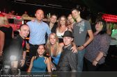 Club Collection - Club Couture - Sa 07.08.2010 - 68