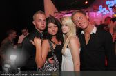 Club Collection - Club Couture - Sa 07.08.2010 - 69