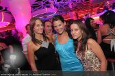 Club Collection - Club Couture - Sa 07.08.2010 - 8