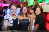 La Noche del Baile - Club Couture - Do 12.08.2010 - 15