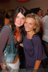 La Noche del Baile - Club Couture - Do 12.08.2010 - 26