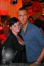 La Noche del Baile - Club Couture - Do 12.08.2010 - 27