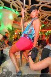 La Noche del Baile - Club Couture - Do 12.08.2010 - 40