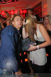 La Noche del Baile - Club Couture - Do 12.08.2010 - 53