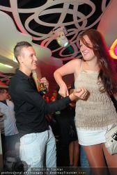 La Noche del Baile - Club Couture - Do 12.08.2010 - 54