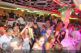 La Noche del Baile - Club Couture - Do 12.08.2010 - 55