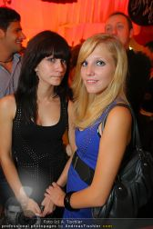 La Noche del Baile - Club Couture - Do 12.08.2010 - 57