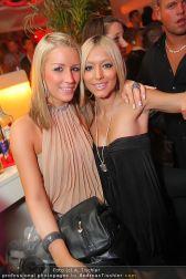 La Noche del Baile - Club Couture - Do 12.08.2010 - 6