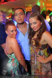 La Noche del Baile - Club Couture - Do 12.08.2010 - 9