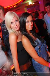 Club Collection - Club Couture - Sa 14.08.2010 - 10