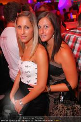 Club Collection - Club Couture - Sa 14.08.2010 - 11