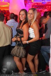Club Collection - Club Couture - Sa 14.08.2010 - 12