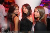 Club Collection - Club Couture - Sa 14.08.2010 - 13