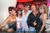 Club Collection - Club Couture - Sa 14.08.2010 - 15