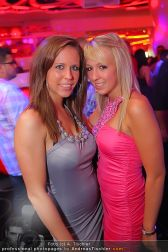 Club Collection - Club Couture - Sa 14.08.2010 - 16