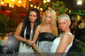 Club Collection - Club Couture - Sa 14.08.2010 - 24