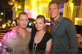 Club Collection - Club Couture - Sa 14.08.2010 - 25