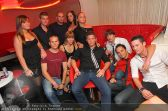 Club Collection - Club Couture - Sa 14.08.2010 - 28