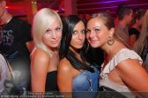 Club Collection - Club Couture - Sa 14.08.2010 - 30
