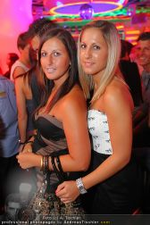 Club Collection - Club Couture - Sa 14.08.2010 - 31